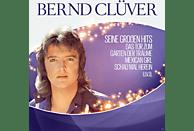Bernd Clüver - Bernd Clüver [CD]