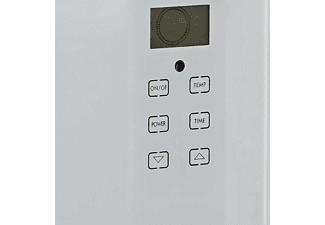 EINHELL Heizgerät GCH 2000 W