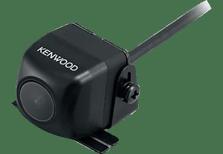 KENWOOD CMOS-230 Rückfahrkamera