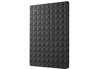 pixelboxx-mss-68627090
