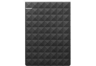 pixelboxx-mss-68627098
