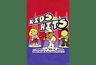 The Happy Kids - Kids Hits Vol.1 - (MC (analog))