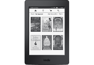 KINDLE Paperwhite 3G 2015