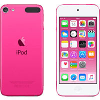 APPLE MKHQ2FD/A iPod touch iPod touch (32 GB, Pink)