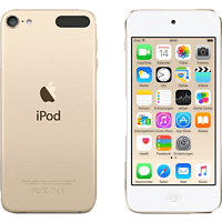 APPLE MKHT2FD/A iPod touch iPod touch (32 GB, Gold)