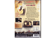 Sehnsüchtig [DVD]