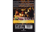 Farewell To The King - Sie nannten ihn Leroy [DVD]