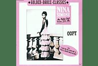 Nina Simone - My Baby Just Cares For Me [Maxi Single CD]