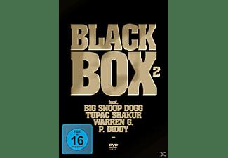 pixelboxx-mss-68638944