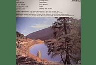 Motorama - Calendar [Vinyl]