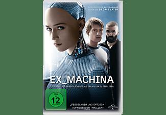 pixelboxx-mss-68639675