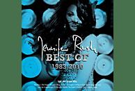 Jennifer Rush - Best Of 1983 - 2010 [CD]