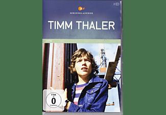 Timm Thaler - Die komplette Serie DVD