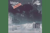 Wolfgang Ambros - Gewitter [CD]
