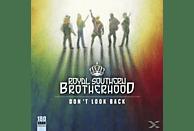 Royal Southern Brotherhood - Don't Look Back (180gr.Vinyl) [Vinyl]