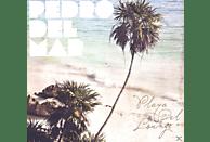 Pedro Del Mar - Playa Del Lounge [CD]