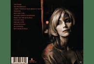 Emmylou Harris - Red Dirt Girl [CD]