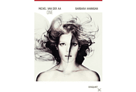 Barbara Hannigan - One-Chamber Opera For Soprano And [DVD]