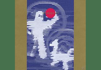 Yamamoto Seiichi - Nu Frequency  - (CD)