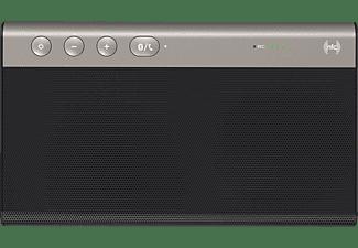 Altavoz inalámbrico - Creative Sound Blaster Roar 2, Portátil, Bluetooth, Negro