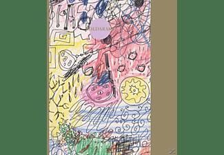Makigami Koichi - Koedarake  - (CD)