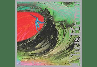 Chris Brown - Rogue Wave  - (CD)