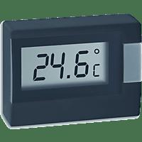 TFA 30.2017.01 Digitales Thermometer