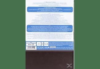 pixelboxx-mss-68659881