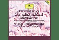Wpo - Sinfonie 3 [CD]