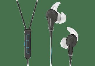 BOSE QuietComfort® 20 Acoustic Noise Cancelling® headphones für ausgewählte Samsung- und Android