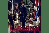 "Kasabian - West Ryder Pauper Lunatic...2x10"" [Vinyl]"