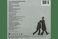 Simon & Garfunkel - BRIDGE OVER TROUBLED WATER (40TH ANNIVERSARY EDITI [CD]