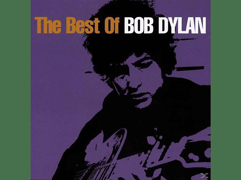 Bob Dylan - Best of Bob Dylan [CD]