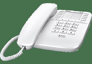 GIGASET DA510 Schnurgebundenes Telefon