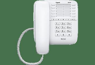 pixelboxx-mss-68661843