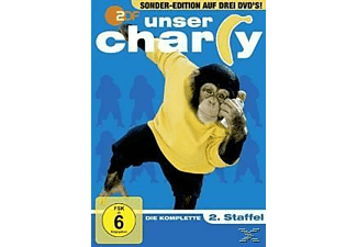 Serien Stream Unser Charly