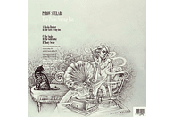 Parov Stelar - The Paris Swing Box [Vinyl]