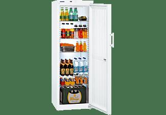 LIEBHERR Kühlschrank FKV 4140