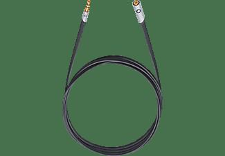 OEHLBACH 35011 i-Jack EX, Kabel