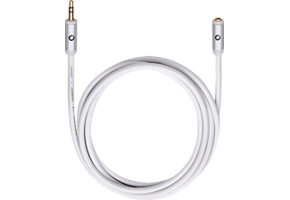 OEHLBACH 60033 i-Connect Audio Kabel