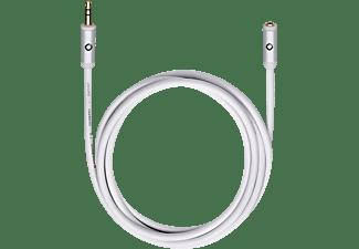 OEHLBACH 60035 i-Connect Audio Kabel