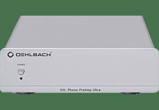 pixelboxx-mss-68670422