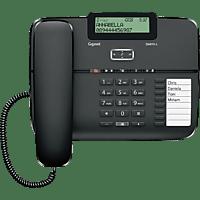 GIGASET DA 810 A Tischtelefon