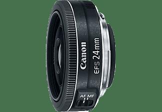 CANON Objektiv EF-S 24MM 1:2,8 STM