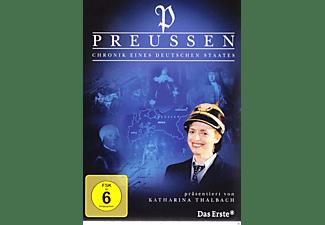 Preußen Chronik