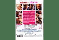 Mütter und Töchter [DVD]