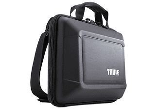 THULE Gauntlet 3.0 Laptoptas MacBook 13