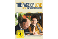 The Face of Love – Liebe hat viele Gesichter [DVD]