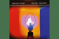 Tangerine Dream - Cyberjam Collection [CD]