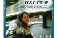 Edith Frost - IT S A GAME [Vinyl]